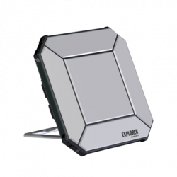 Explorer 510 Portable BGAN