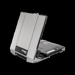 Explorer 710 Portable BGAN