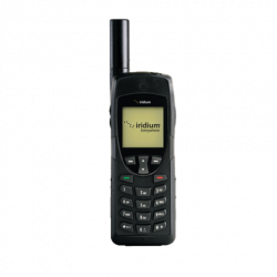 Iridium9555