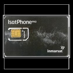 Isatphone_large