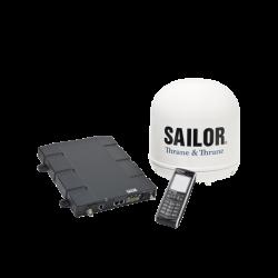 Sailor150_1_15d6bb6e-5233-4e75-b6e5-ed15cd63e9e2_large