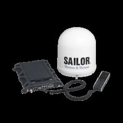 Sailor250_1_7fdb29aa-f619-4874-b361-dfa5ba4e734d_large