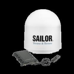 Sailor500_1_c3088e82-7bd4-4e54-9544-165d0d2772a4_large